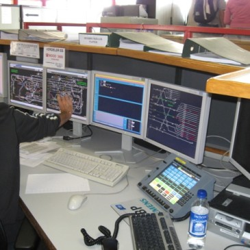 SCADA System and Its Flaws