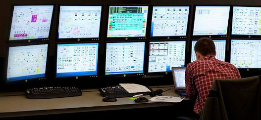 How SCADA System Software Could Have Prevented Three Mile Island