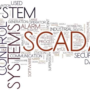 Heliae and SCADA Aware Mobile