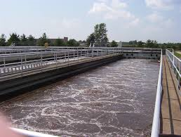 SCADA Software for the City of Murphy's Wastewater Program
