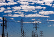 Electric Power Generation, Transmission and Distribution