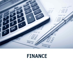 SCADA finance