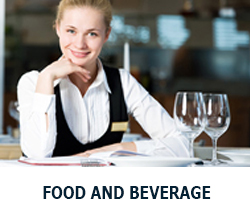SCADA food-n-beverage
